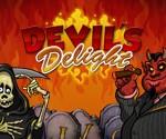 devils-delight