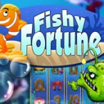 fishyfortune