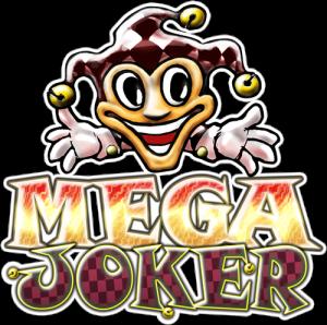 mega_joker_logo_with_joker
