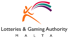 LGA - Lotteries and Gaming Authorities of Malta