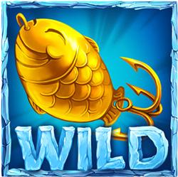 lucky-angler-wild