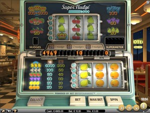 super-nudge-6000-slot