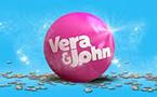 vera-john-145x90-1